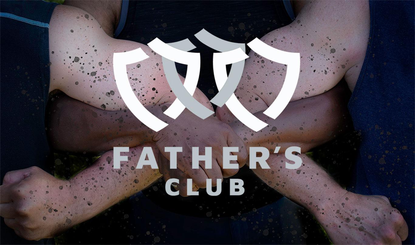 Father's Club